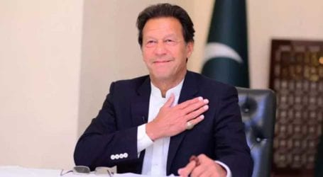 PM Imran secures vote of confidence – what's next?