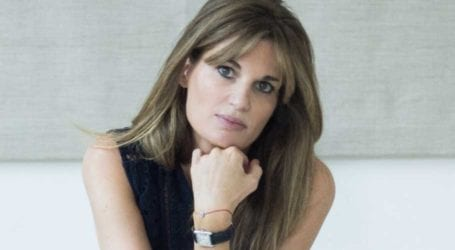 I had a cab driver stalker who harassed me for two years: Jemima
