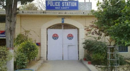 Police fail to take action against ASI involved in rape of his adopted daughter