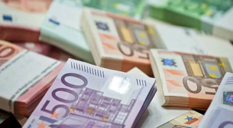 Pakistan raises $2.5 billion via Eurobonds