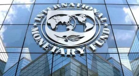 Pakistan receives $499m IMF tranche