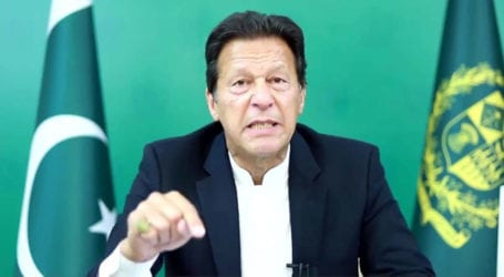 Senate elections showed how we are losing our moral compass: PM