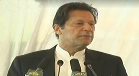 PM condemns murder of Swat ATC judge, family