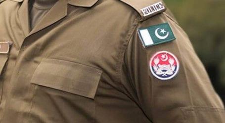 Punjab Police to introduce app for FIR registration