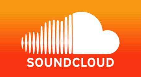 SoundCloud becomes first music app to launch 'fan-powered' royalties