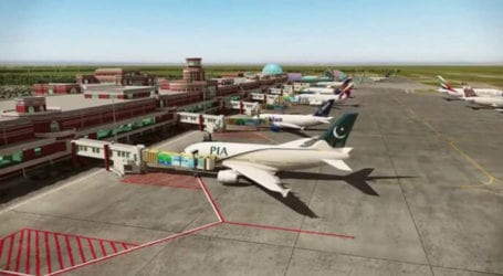 Pakistan to launch three new airlines