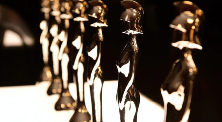BRIT music awards to be held next month