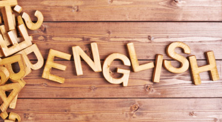 Did you know even 'synonym' has a synonym? Here are some interesting facts about 'English'