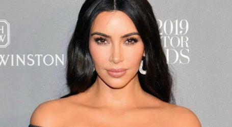 Kim Kardashian is a billionaire now