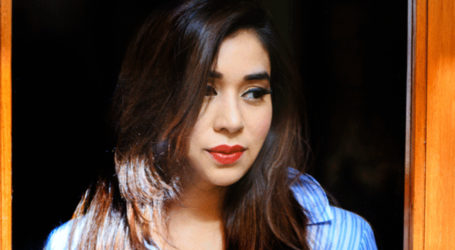 Used to sleep on an empty stomach for months: Komal Rizvi on her abusive marriage