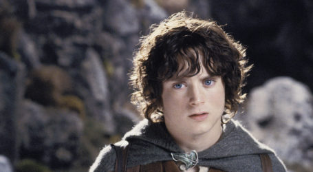 New Zealand grants Amazon extra $116 million subsidy for 'Lord of the Rings' TV series