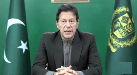 PM directs embassies to resolve problems of overseas Pakistanis