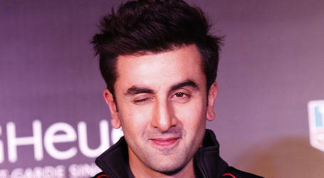 Ranbir Kapoor is a disaster at flirting: Filmmaker Imtiaz Ali spills the beans