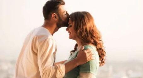 Sania Mirza and Shoaib Malik celebrate their 11th wedding anniversary