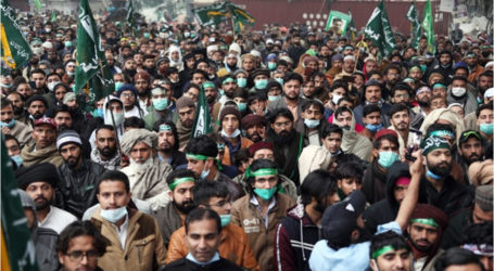 TLP's protest: Is expulsion of the French envoy a solution?