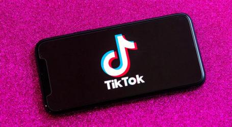 TikTok faces lawsuit for misusing data of millions of children