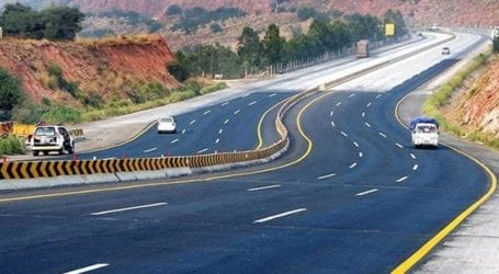 Third COVID-19 wave: Inter-provincial road travel banned on weekends