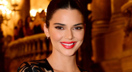 Kendall Jenner tightens security after frightening trespassing incident