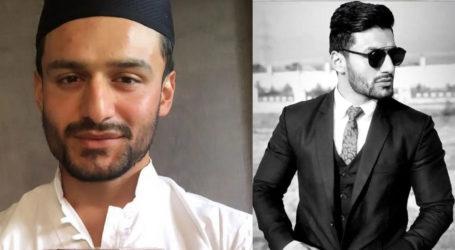 After Sana Khan, another Bollywood actor Saqib Khan quits showbiz for Islam