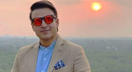 'I am safe and healthy': Vivek Oberoi refutes death rumours