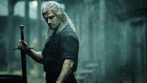 Netflix has finally released the premiere date and trailer for the Henry Cavill-starring fantasy drama The Witcher 2.