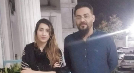Aamir Liaquat's rumoured third wife surfaces, makes shocking revelations