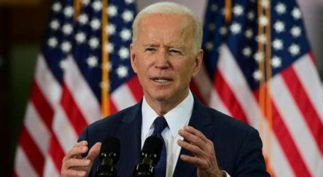 Biden unveils $2 trillion infrastructure plan