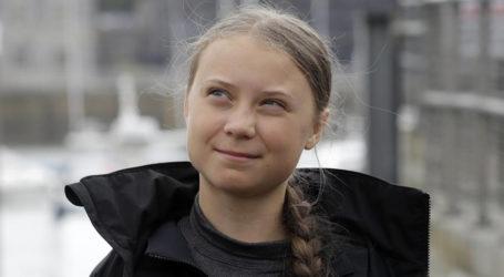 Greta Thunberg to skip UN climate summit over unfair vaccine rollouts