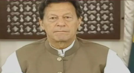 PM urges to strictly observe precautions against third wave