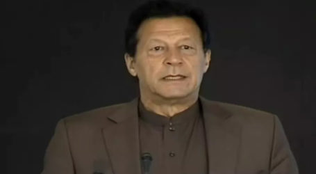 Will not allow scourge of terrorism to rise again: PM