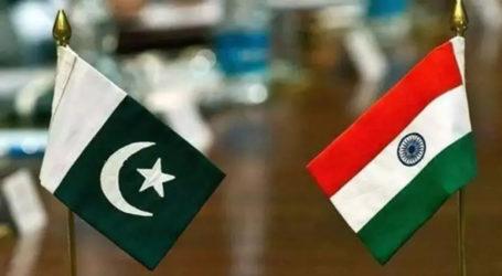 India, Pakistan held secret talks in Dubai over Kashmir: Sources