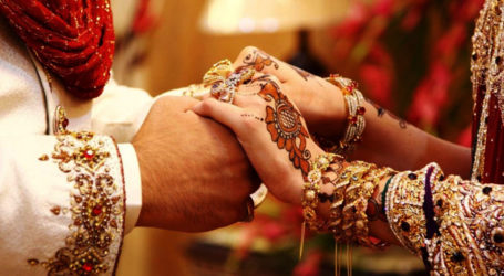 Matrimonial website 'Second Wife' makes rounds on social media