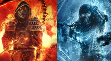 First 7 minutes of movie 'Mortal Kombat' released online ahead of release