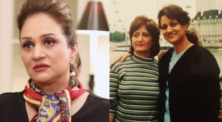 We only realize about coronavirus when we lose a loved one: Bushra Ansari