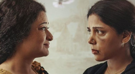 'Raqeeb Se' proves dramas with strong storyline need no glamorous ending