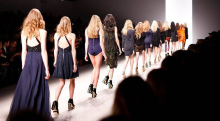 COVID closure: Paris catwalk shows to reopen in July