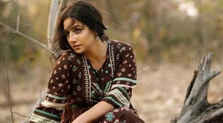 Vidya Balan starrer 'Sherni' to release on Amazon Prime in June
