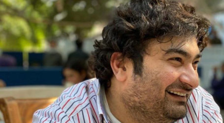 Director Danish Nawaz says no official talks on 'Chupke Chupke' sequel yet