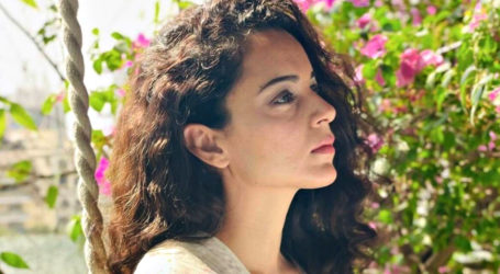 Instagram deletes Kangana Ranaut's post days after her Twitter ban