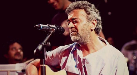'Resting in peace at home': Lucky Ali turns down death rumours