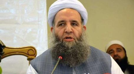 Saudi govt has not decided on number of pilgrims for Haj 2021: Minister
