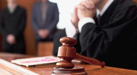 Pakistan wins Reko Diq case in BVI Court, saves PIA's assets