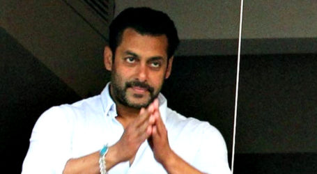 'Radhe's box office collection will be zero': Salman Khan apologises to theatre owners