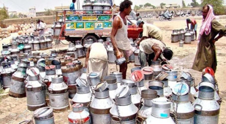Sindh govt allows milk shops, bakeries to operate till midnight
