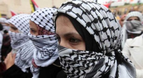 Palestinian Scarf – a powerful symbol of resistance, solidarity