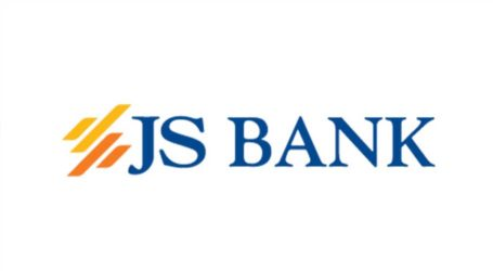 JS Bank launches Pakistan's first 'Digital Cheque Service'