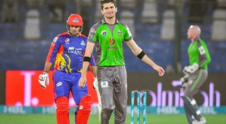 Five reasons why PSL is better than IPL