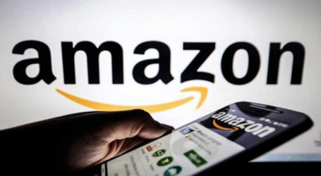 How to start selling on Amazon from Pakistan?