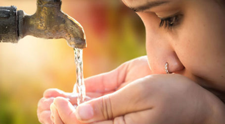 Water crisis in Pakistan: A bigger threat than terrorism