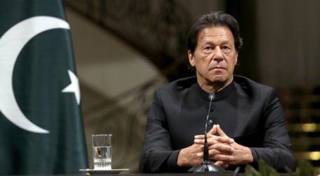 PM to host climate conference on World Environment Day